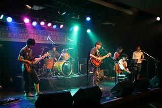 2011-08-28_おとあわせ (341).jpg