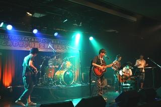 2011-08-28_おとあわせ (351).JPG