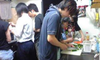 厨房 2.jpg